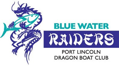 Blue Water Raiders