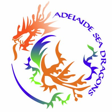 Adelaide Sea Dragons